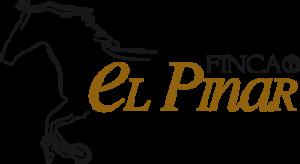 Finca Hípica el Pinar